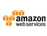 Amazon Webservice