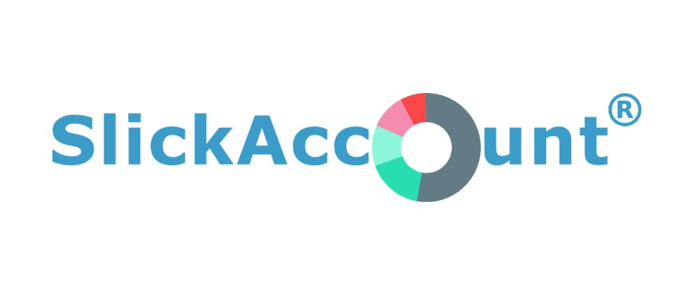 Slick Account